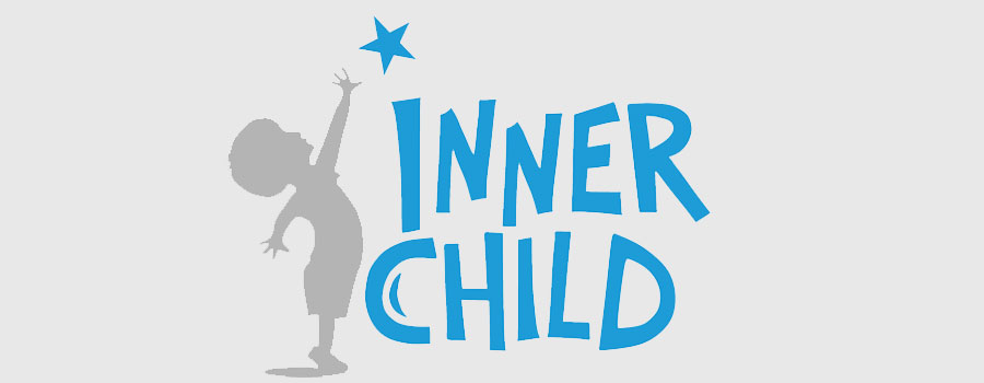 After 'Unsung Heroes', FLAME Photography Club launches 'Inner child'