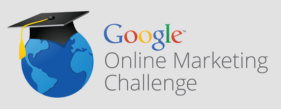 FLAME University student teams emerge as finalists at The Google Online Marketing Challenge 2017