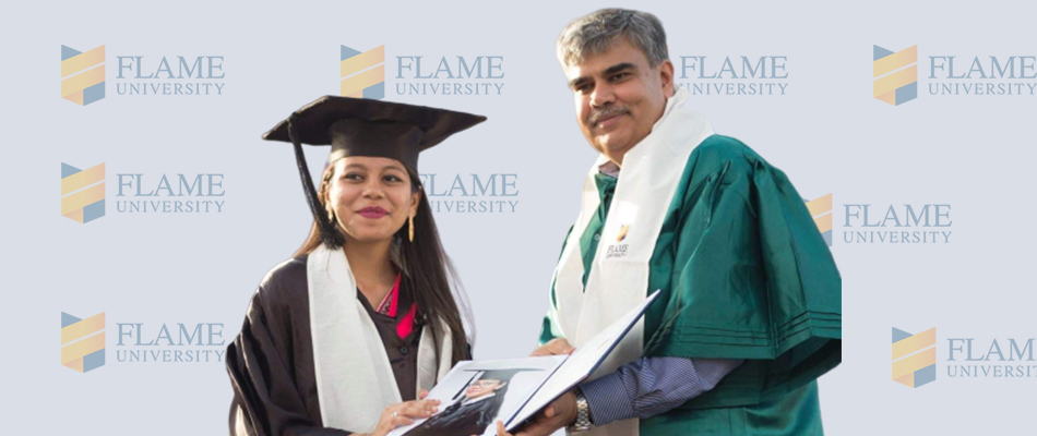 My journey to secure my first career opportunity, from FLAME to the professional world