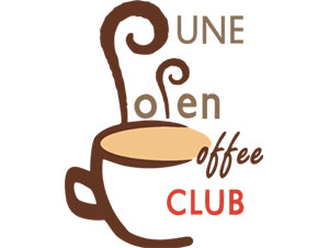 Pune Open Coffee Club